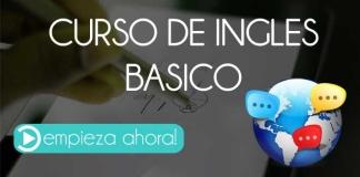 Curso-de-inglés-básico-gratis-dave