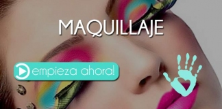 Curso-completo-de-maquillaje-gratis-online