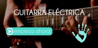Curso-de-Guitarra-Eléctrica-para-Principiantes