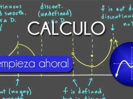 Curso-de-cálculo-diferencial-e-integral