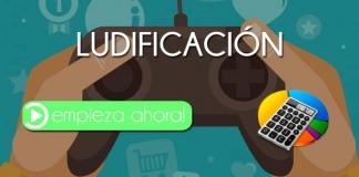 Curso-gratis-de-ludificación-gamificación