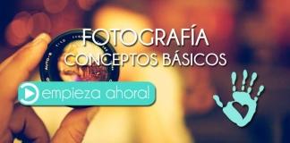 Curso-básico-de-fotografía