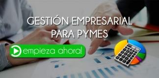 Curso-de-gestión-empresarial-para-pymes