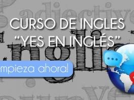 Curso-de-inglés-básico-yes-en-inglés