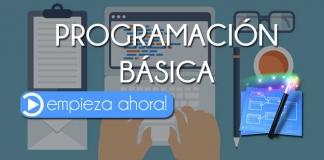 Curso-de-programación-básica