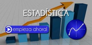 Curso-gratis-de-estadística-con-Tareas-Plus