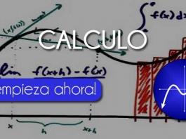 Curso-Gratis-Online-de-Cálculo-Diferencial