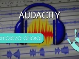 Curso-completo-de-audacity