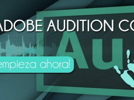 Curso-completo-gratis-de-adobe-audition
