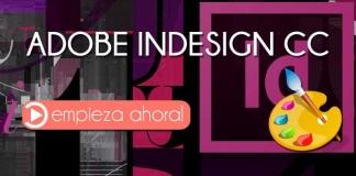Curso-completo-gratis-de-adobe-indesign-cc