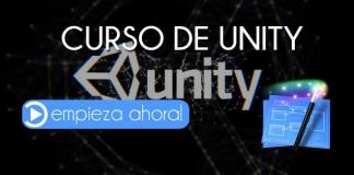 Curso-gratis-de-unity