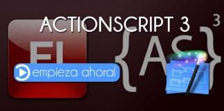 Curso-básico-de-actionscript-3-gratis