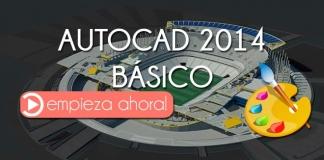 Curso-básico-de-autocad-2014