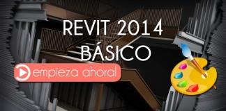 Curso-básico-de-revit-2014-gratis