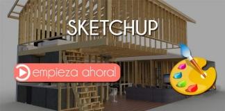 Curso-completo-de-sketchup-2013