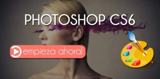 Curso-completo-gratis-de-Adobe-Photoshop-CS6