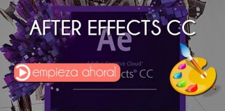 Curso-completo-gratis-de-adobe-after-effects-cc