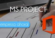 Curso-gratis-completo-de-Ms-Project