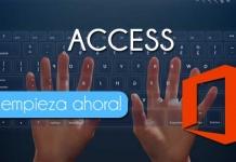 Curso-gratis-completo-de-access