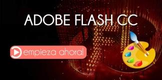 Curso-gratis-de-adobe-flash-cc-basico