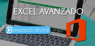 Curso-gratis-de-excel-avanzado-online