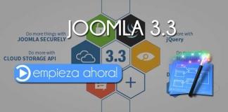 Curso-gratis-de-joomla-33