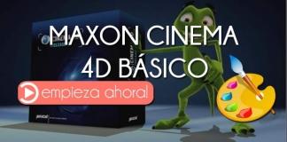 Curso-gratis-de-maxon-cinema-4d-online
