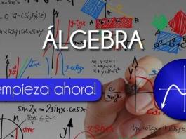 Curso-gratis-de-álgebra-con-JulioProfe