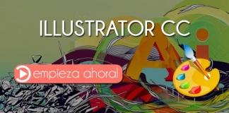 Curso-gratis-de-adobe-illustrator
