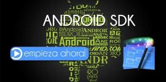 Curso-gratis-de-android-sdk-con-google-desarrolladores