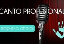 Curso-gratis-de-canto-y-voz-profesional