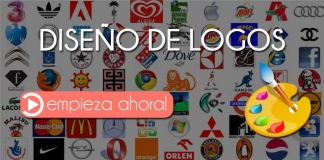 Curso-gratis-de-creación-de-logos