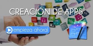 Creación-de-aplicaciones-móviles-en-dreamweaver