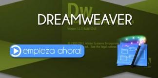 Curso-de-creación-de-webs-en-dreamweaver