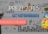 Curso-gratis-de-Prezi-2015