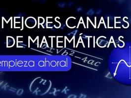 Los-mejores-canales-de-matemáticas