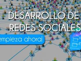 Curso-de-desarrollo-de-una-red-social-desde-cero-con-Dreamweaver