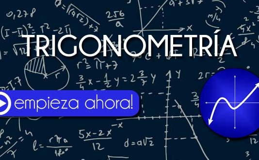 Curso-gratis-de-trigonometría-matemovil