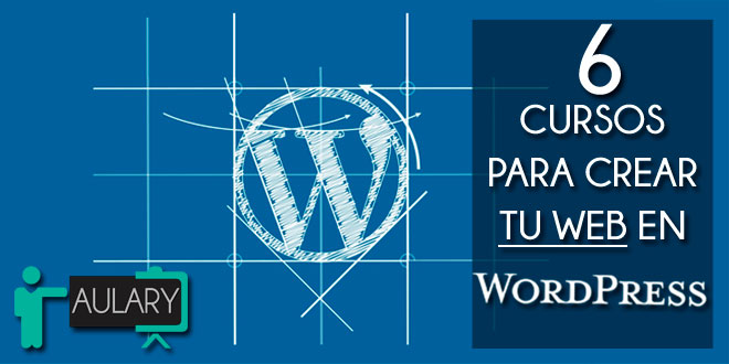 Cursos-gratis-para-crear-tu-propia-web-blog-magazine-en-wordpress