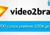900-cursos-de-video2brain-totalmente-gratis