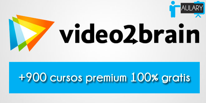 900-cursos-de-video2brain-totalmente-gratis