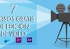 Los-mejores-cursos-gratis-de-edición-de-video-post