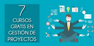 cursos-gratis-en-gestión-de-proyectos