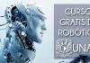 Curso-gratis-de-robótica