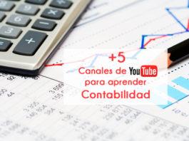 5-canales-de-contabilidad-gratis