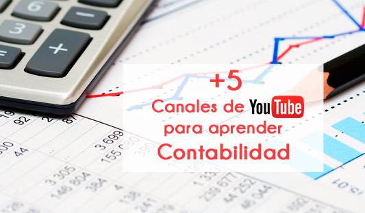 5-canales-de-cursos-de-contabilidad-gratis