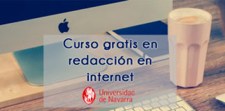 Curso-gratis-en-redacción-en-internet