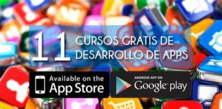 Cursos-gratis-de-desarrollo-de-apps