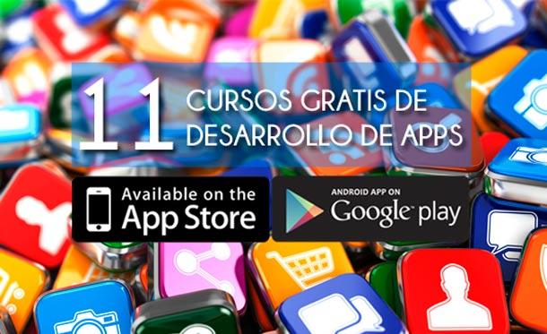 Cursos-gratis-de-desarrollo-de-aplicaciones-móviles-con-certificado