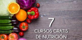 Cursos-gratis-de-nutrición-y-alimentación